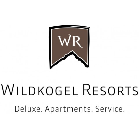 Logo Wildkogel Resorts