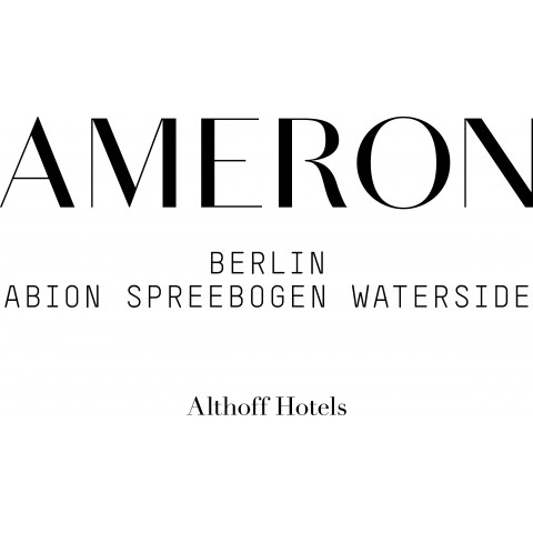 AMERON HOTEL ABION BERLIN