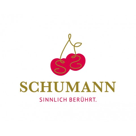 HOTEL BEI SCHUMANN, RESTAURANTS & SPA – TEMPEL GmbH & Co. KG