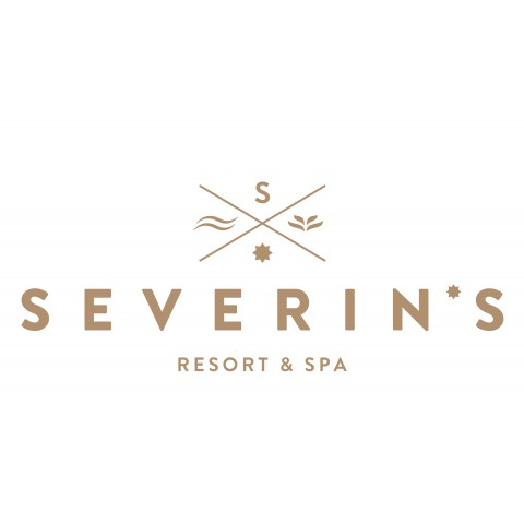 Logo Severin*s  Resort & Spa