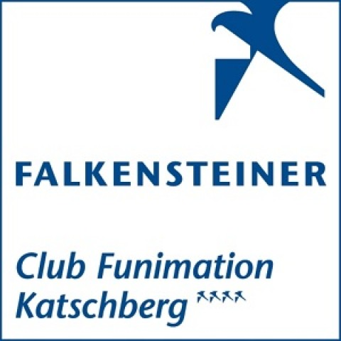 Falkensteiner Club Funimation Katschberg