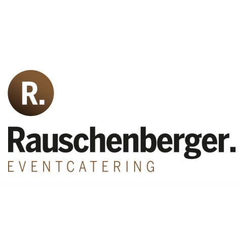 Logo GOLDBERG[WERK] - Rauschenberger Catering & Restaurants GmbH & Co. KG