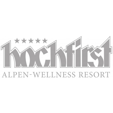 Logo Alpen-Wellness Resort Hochfirst*****