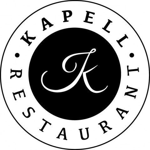 Logo Kapellrestaurant