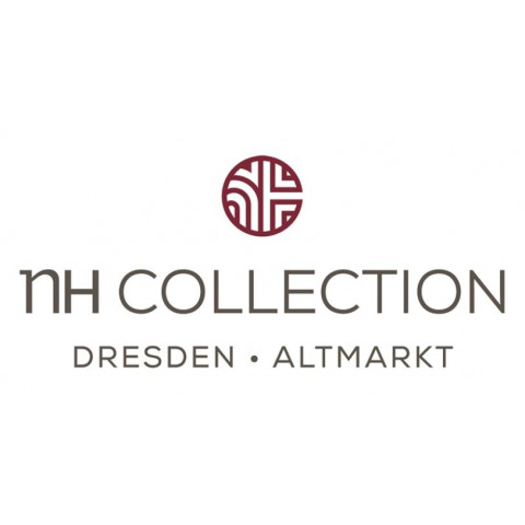 NH Collection Dresden Altmarkt