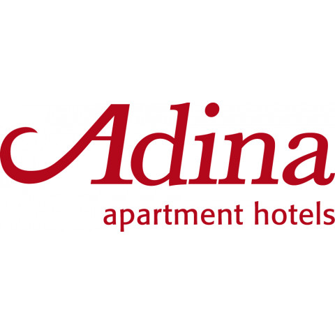 Adina Apartment Hotels Head Office