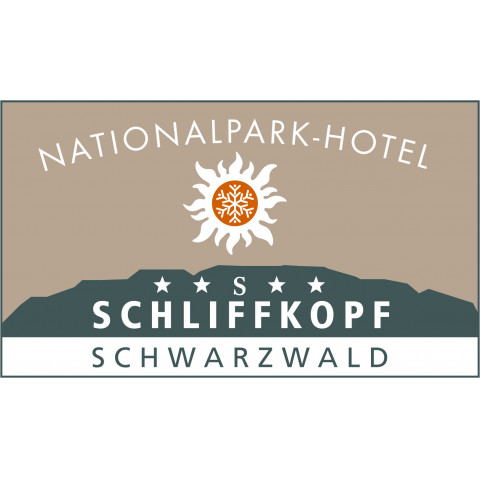 Nationalpark Hotel Schliffkopf