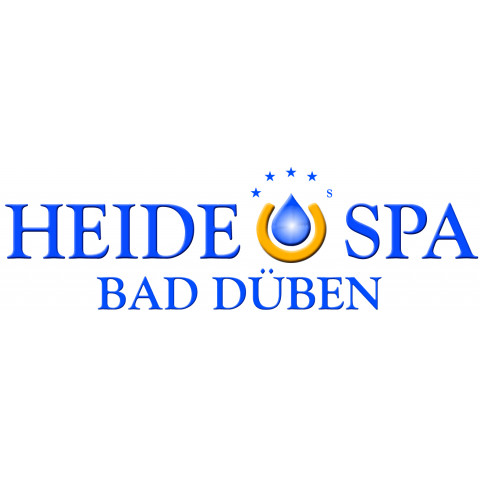 Logo Heide SPA Hotel GmbH & Co.KG
