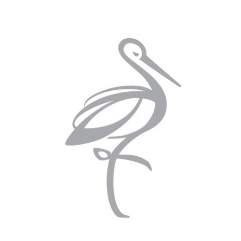 Logo Hotel BLEICHE RESORT & SPA