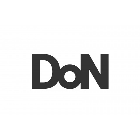 Logo DoNs catering GmbH