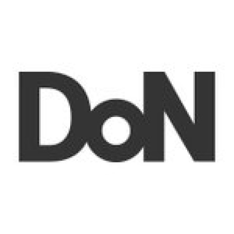 Logo DoNs catering Linz GmbH